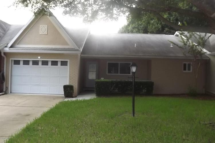 9380 SW 84th Terrace, Ocala, FL 34481