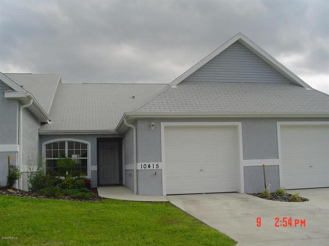 10415 SW 85th Court, Ocala, FL 34481 - Image 1
