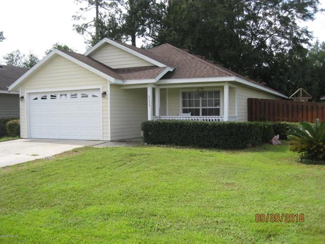 6033 NW 117th Place, Alachua, FL 32615 - Image 1