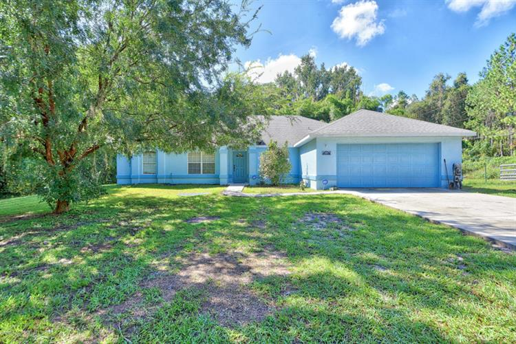 4310 SE 111th Place, Belleview, FL 34420 - Image 1