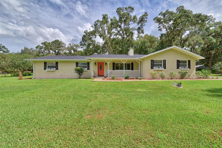 8851 SW 19th Ave Road, Ocala, FL 34476 - Image 1