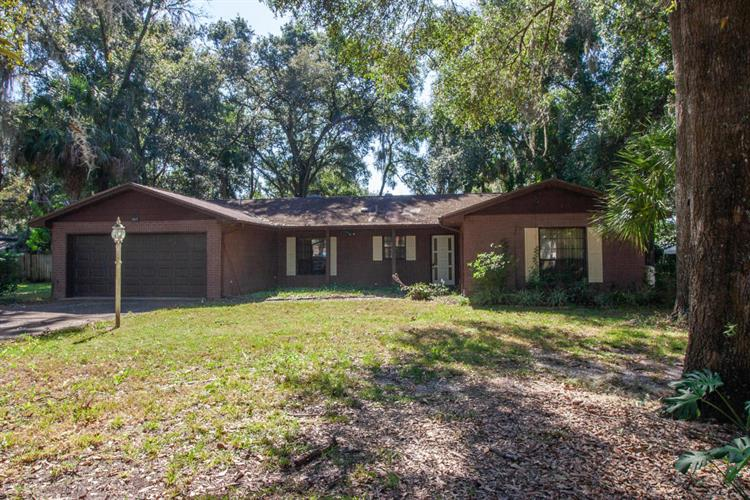 1517 N Lake View Avenue, Leesburg, FL 34748 - Image 1