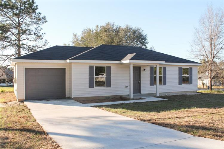 5471 NW 54TH Place, Ocala, FL 34482 - Image 1