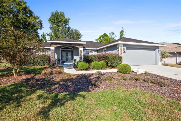 8750 SW 57th CT Road, Ocala, FL 34476 - Image 1