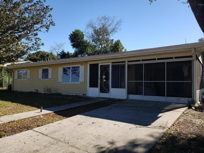 2150 W Greenway Place, Citrus Springs, FL 34434 - Image 2