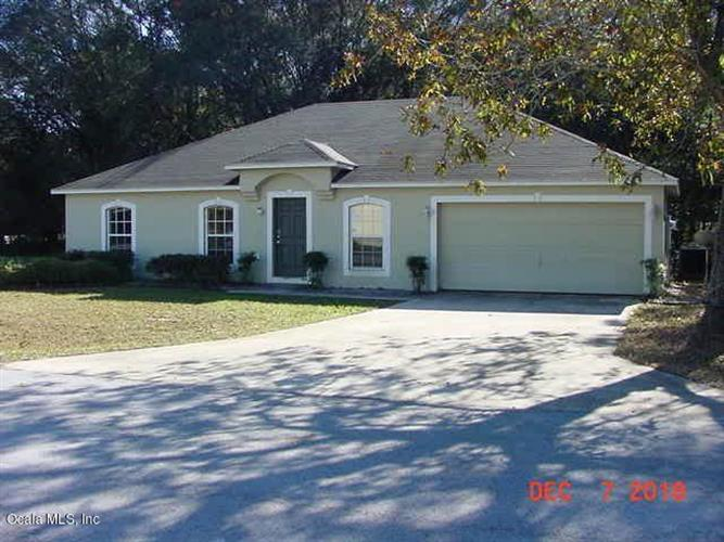 3 Willow Terrace, Ocala, FL 34472 - Image 1