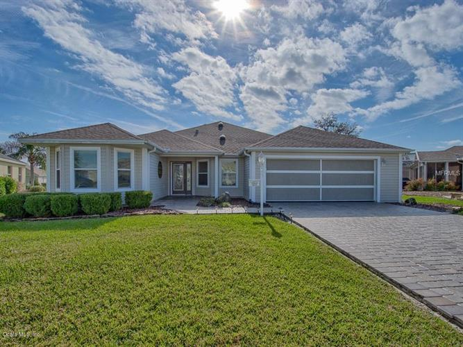 3276 Elgin Street, The Villages, FL 32162 - Image 1