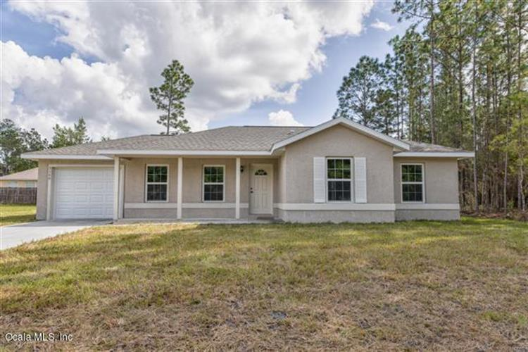 3 Ash Pass Run, Ocala, FL 34472 - Image 1