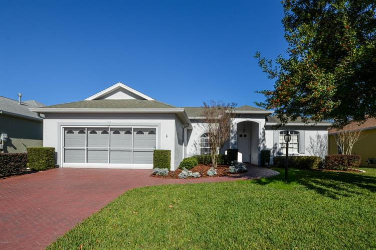 9631 SW 92nd Place Road, Ocala, FL 34481 - Image 1