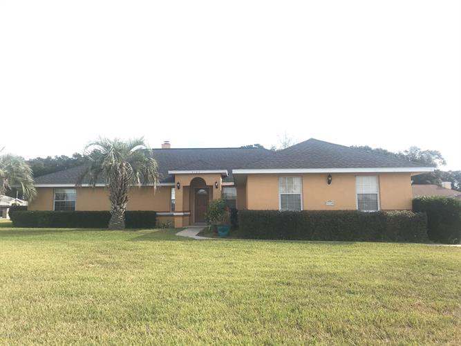 3139 SE 54th Court, Ocala, FL 34480 - Image 1
