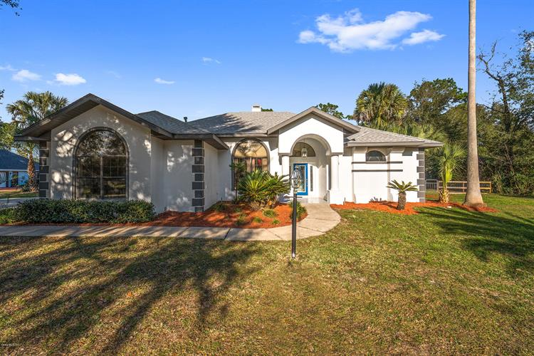 Wondrous 5057 Ne 60Th Terrace Silver Springs Fl 34488 For Sale Mls 549081 Weichert Com Beutiful Home Inspiration Ommitmahrainfo