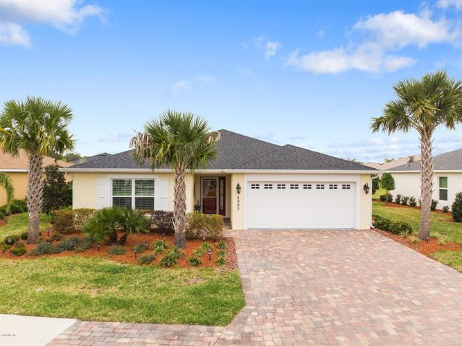 4990 Golden Eagle Drive, Oxford, FL 34484 - Image 1