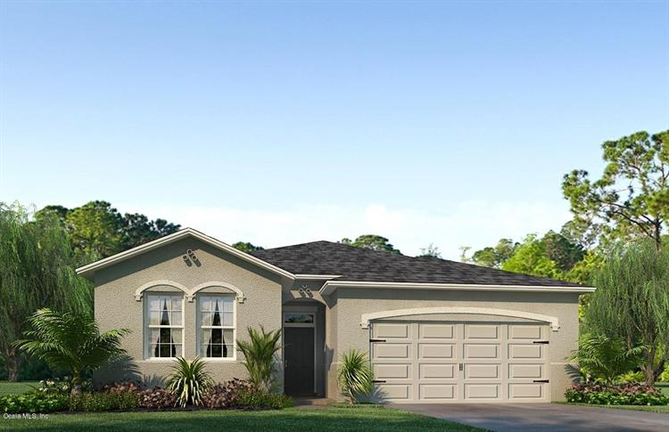 6466 SW 89th Loop, Ocala, FL 34476 - Image 1