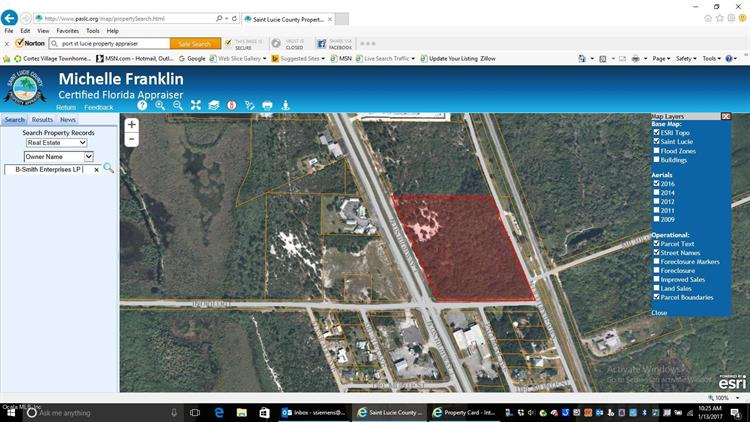6494 US-1, Fort Pierce, FL 34946 - Image 1