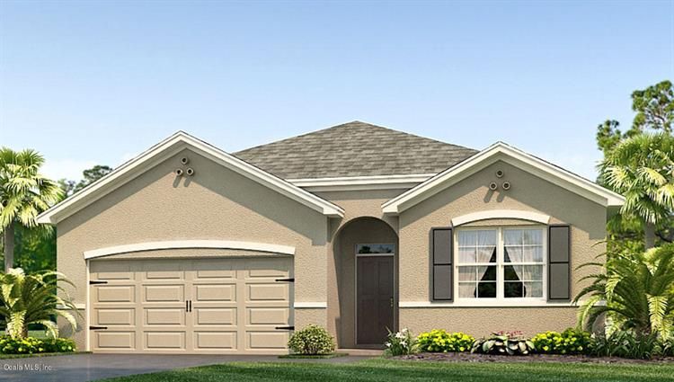 4986 SW 97th Place, Ocala, FL 34476 - Image 1