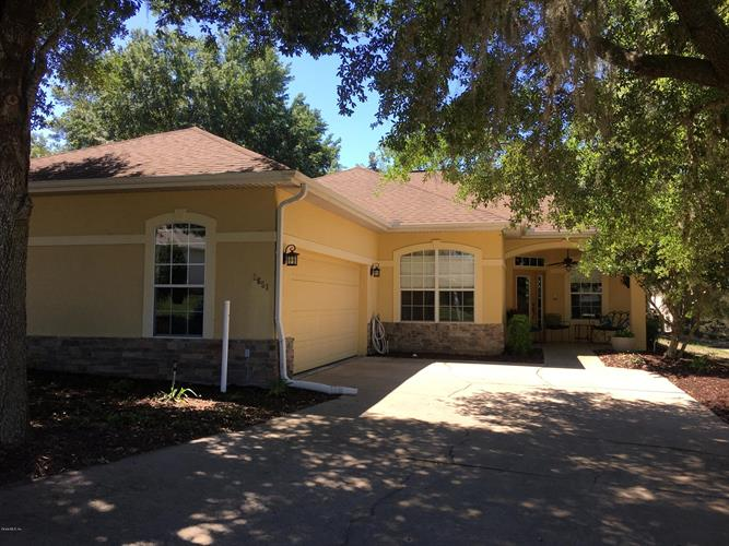 2651 SW 20th Circle, Ocala, FL 34471 - Image 1