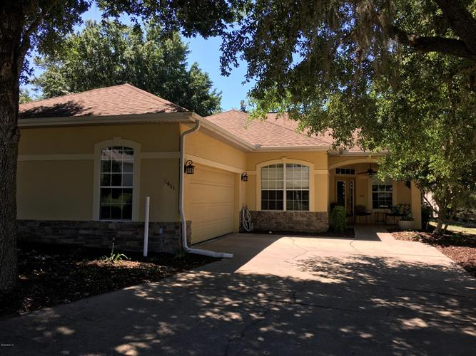 2651 SW 20th Circle, Ocala, FL 34471 - Image 2