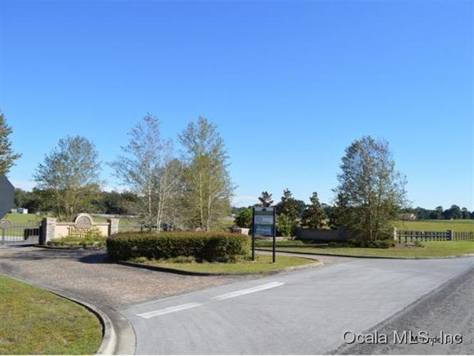 13.98ac NE 111 Lane Road, Anthony, FL 32617 - Image 1