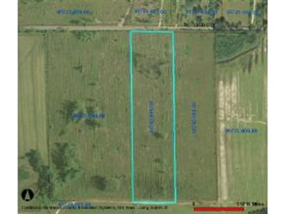 0 NE 135 ST , Fort Mc Coy, FL