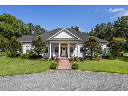 6425 NW 202ND Place McIntosh, FL MLS# 508013
