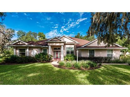 dunnellon fl homes for sale