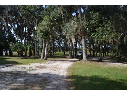 14351 NE 209 Terrace Road, Salt Springs, FL