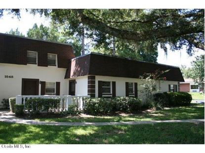 1548 SE 27TH Street, Ocala, FL