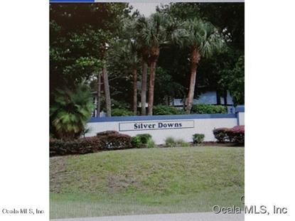 450 Fairways Circle, Ocala, FL
