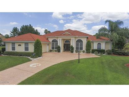hernando fl real estate for sale