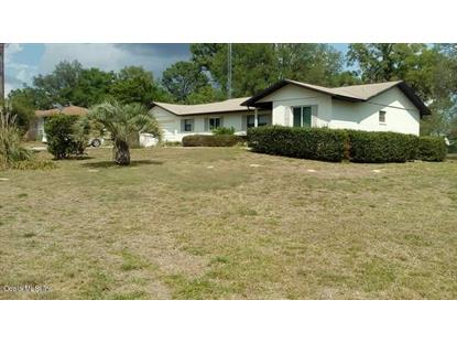 625 ne 151st terrace williston fl 32696