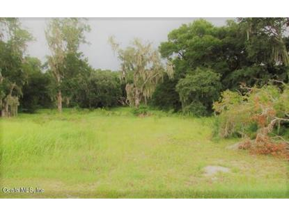 0 SE 102 Place  Belleview, FL MLS# 513797
