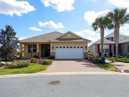 8373 SW 82nd Loop Ocala, FL MLS# 515074
