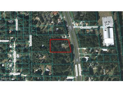 11638 S Highway 301  Belleview, FL MLS# 516577