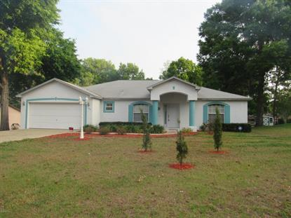 5903 SW 108th Street, Ocala, FL