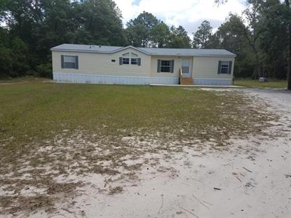 11204 E Hwy 25  Belleview, FL MLS# 518544