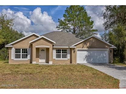 6452 SW 143 Lane Road, Ocala, FL