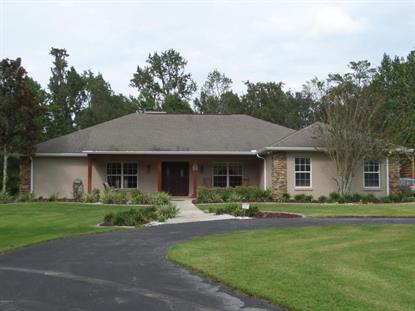 8265 N 76th Lane, Ocala, FL