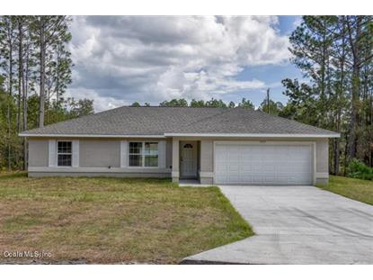 227 Oak Lane Loop, Ocala, FL