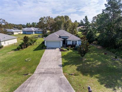 6925 HEMLOCK Road Ocala, FL MLS# 525009