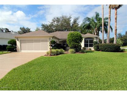 438 Aldama Avenue, The Villages, FL