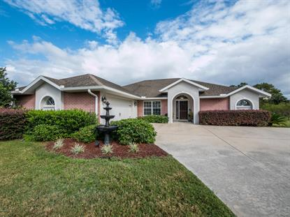 1163 SE 65TH Circle, Ocala, FL