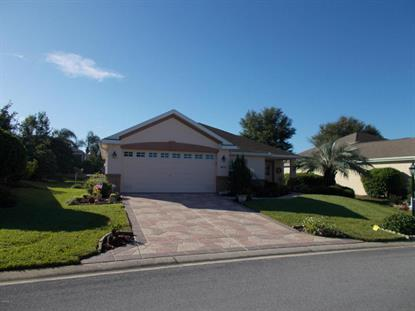 8814 SE 136th Place, Summerfield, FL