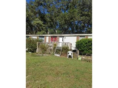 14742 SW 4th Avenue Ocala, FL MLS# 526811
