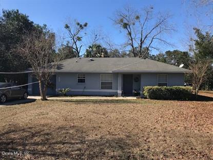 13774 SE 40th Court, Summerfield, FL