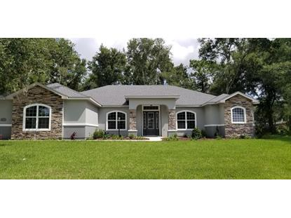 4521 SE 35th Place, Ocala, FL