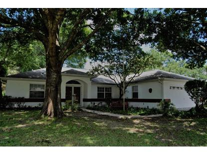 4953 NW 30th Place, Ocala, FL