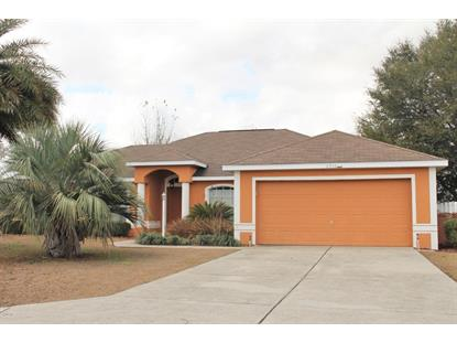 6352 SW 63rd Court Ocala, FL MLS# 530344