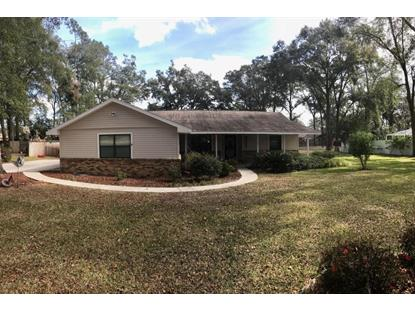 247 NE 44th Avenue, Ocala, FL