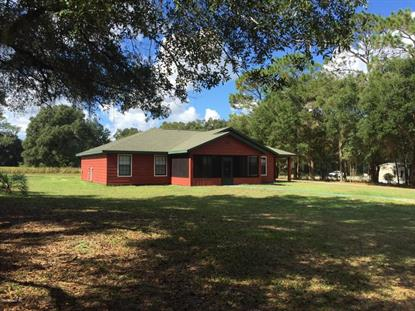 6611 SW 80th Avenue, Ocala, FL