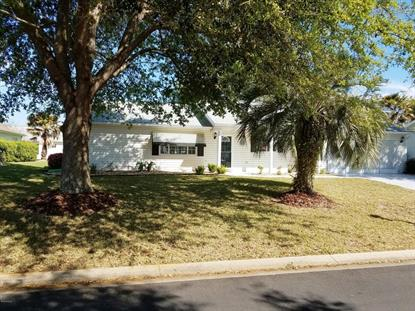 13743 SE 87th Terrace, Summerfield, FL